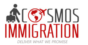 Cosmos Immigration Advisory Blog
