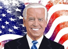 Why Biden Pushes for Immigration Reform,  What Are its Key Aspects?