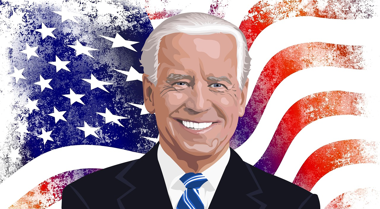 Key Aspects For Joe Biden's Immigration Reform Bill
